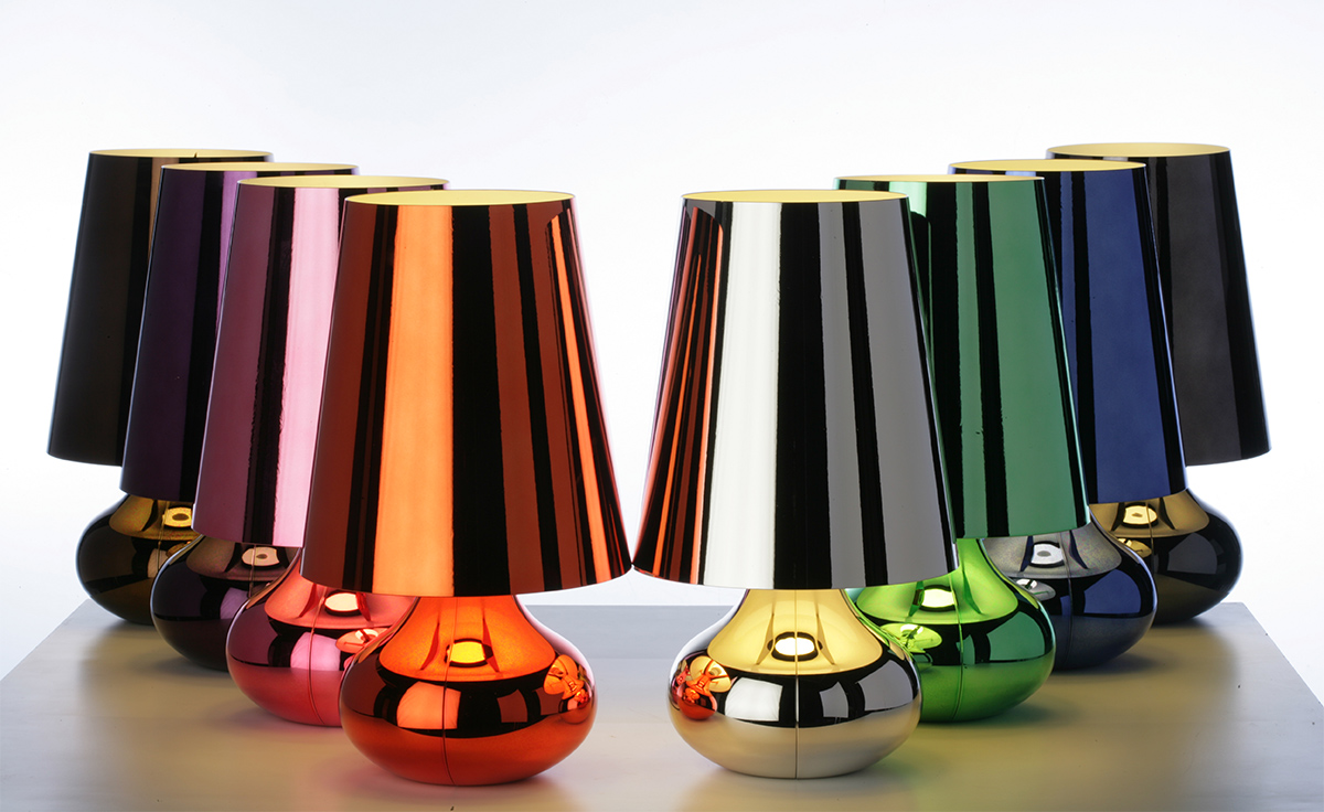Cindy table lamp hivemodern overview geotapseo Choice Image