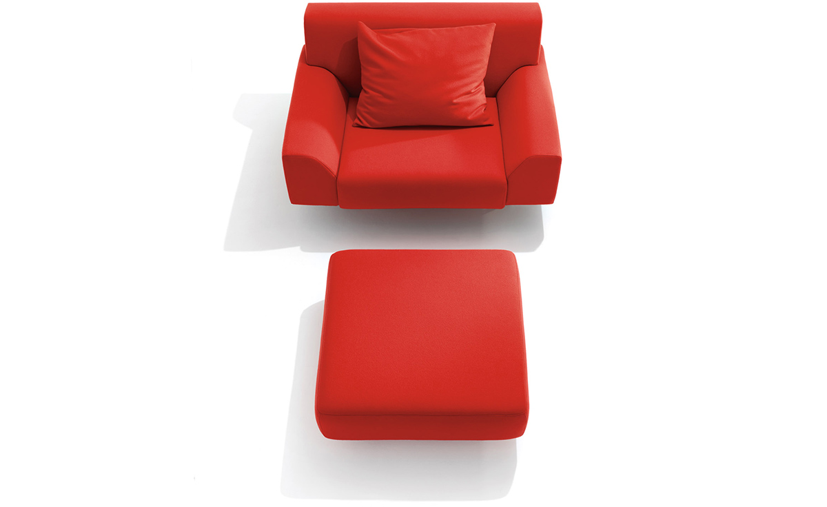 Cini Boeri Sofa Images 17 Best About Modular 1 On Pinterest Chairs Bar Table And