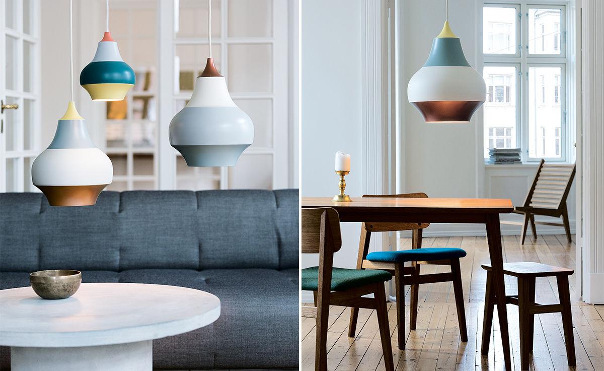 cirque pendant lamp. Black Bedroom Furniture Sets. Home Design Ideas