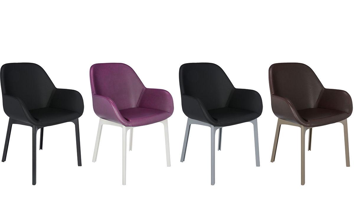 Clap Chair Pvc Hivemodern Com