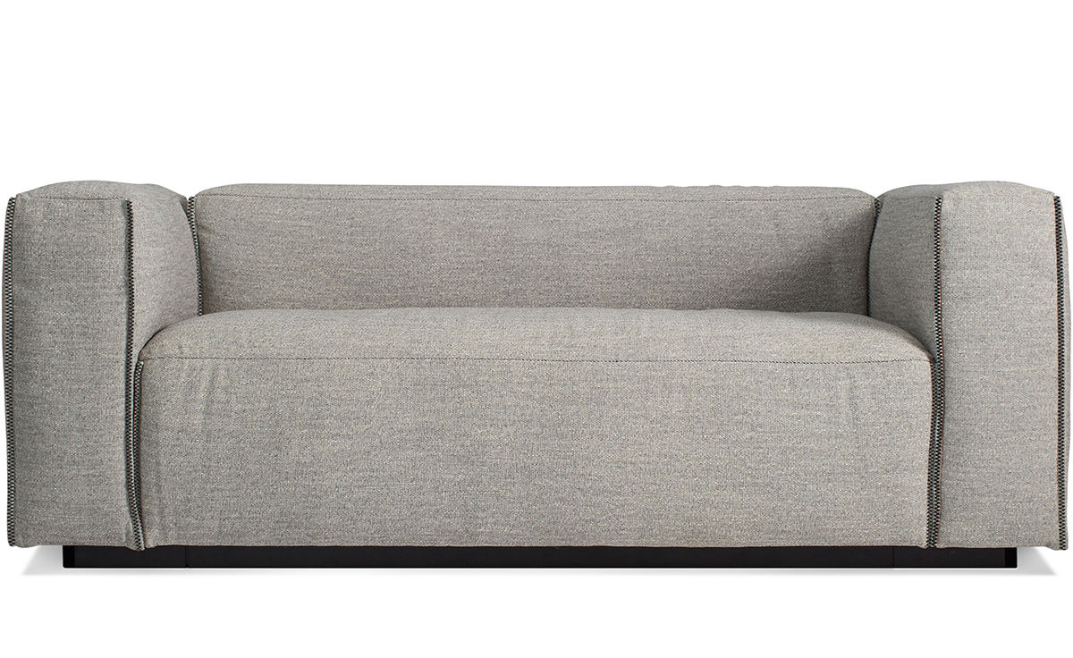 Cleon Armed Sofa Hivemodern Com