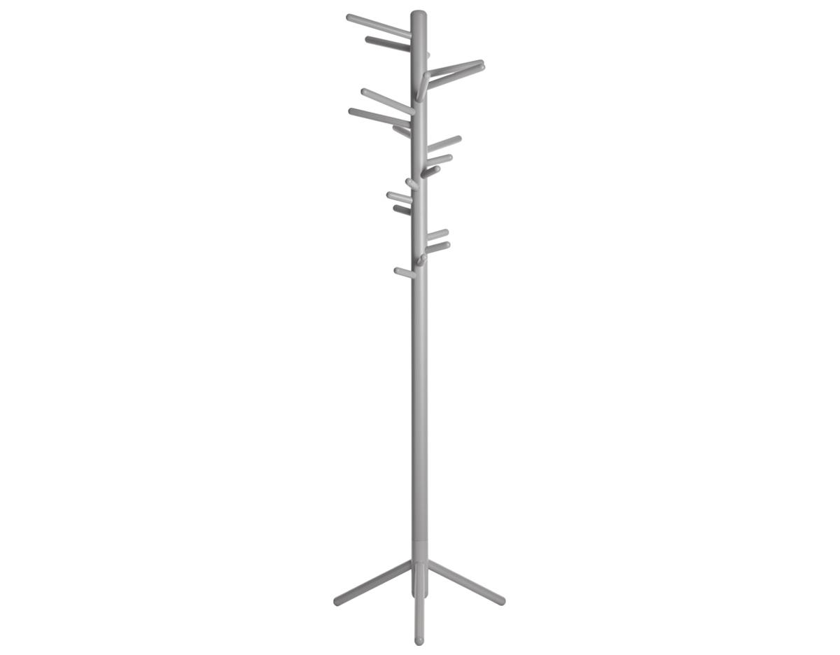 coat racks  hivemoderncom - clothes tree  artek