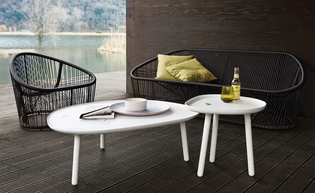 Inspirierend Lounge Outdoor Foto Von Club Chair