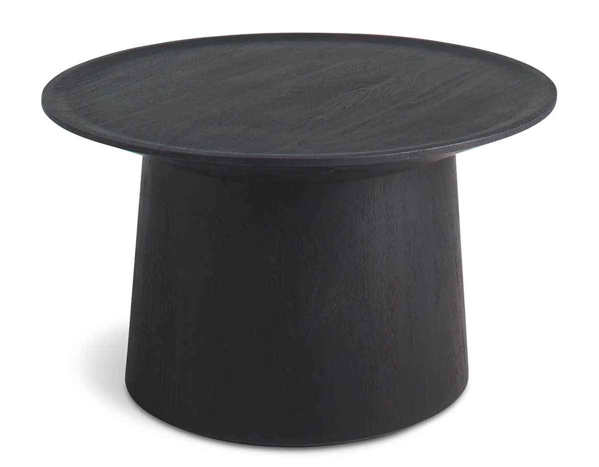 Coco Coffee Table Hivemodern Com