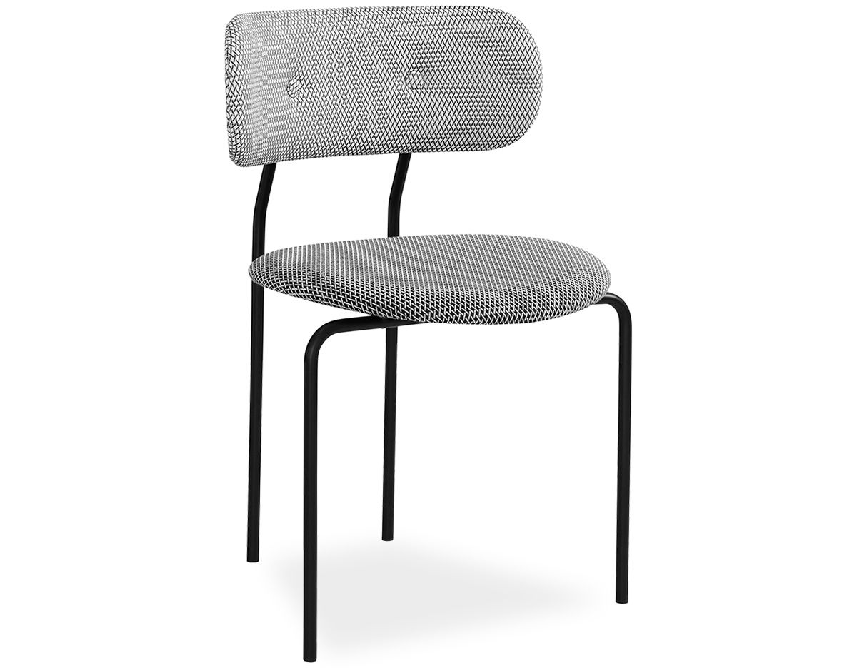 reputable site c9b74 efc16 coco dining chair