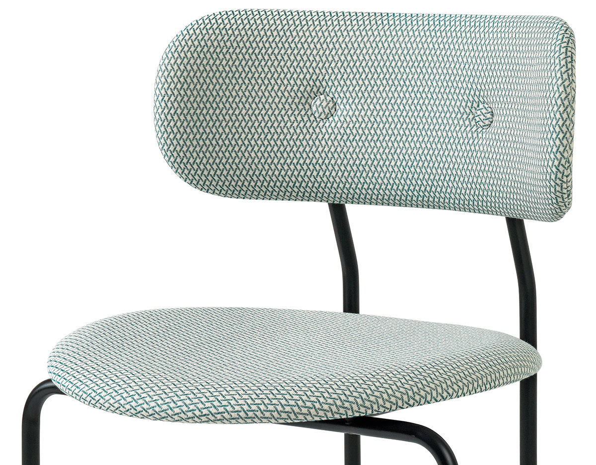 Coco Dining Chair Hivemodern Com