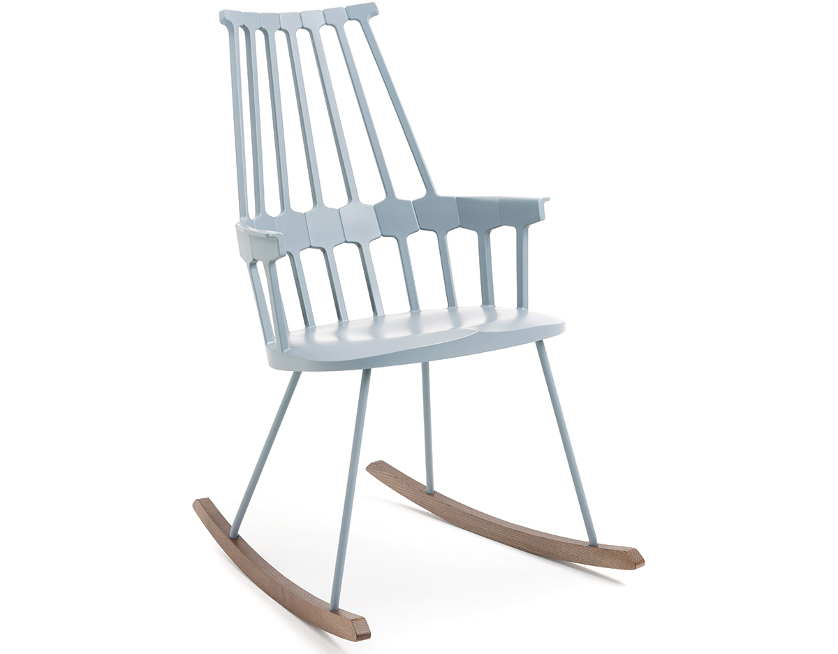 Bon Comback Rocking Chair