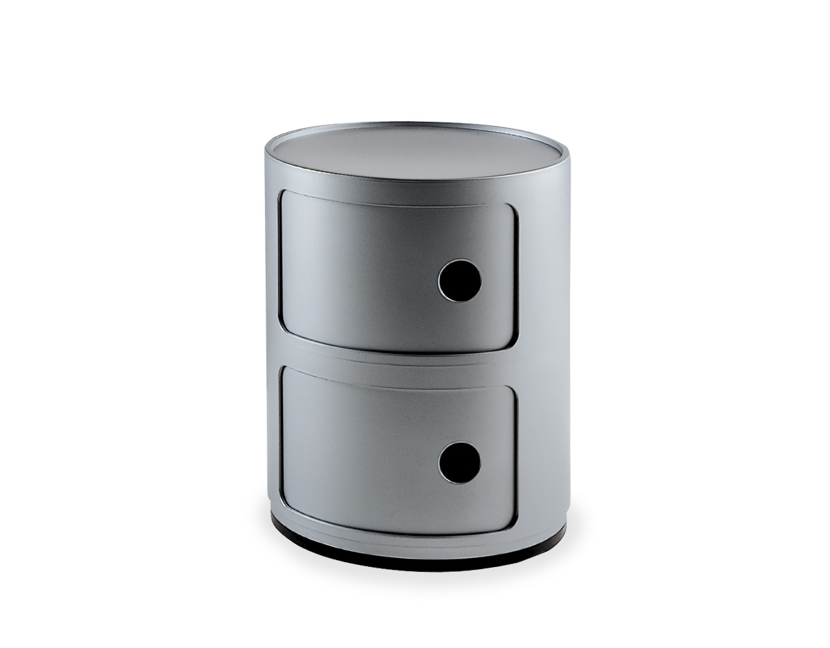 Componibili Storage Module Hivemodern Com