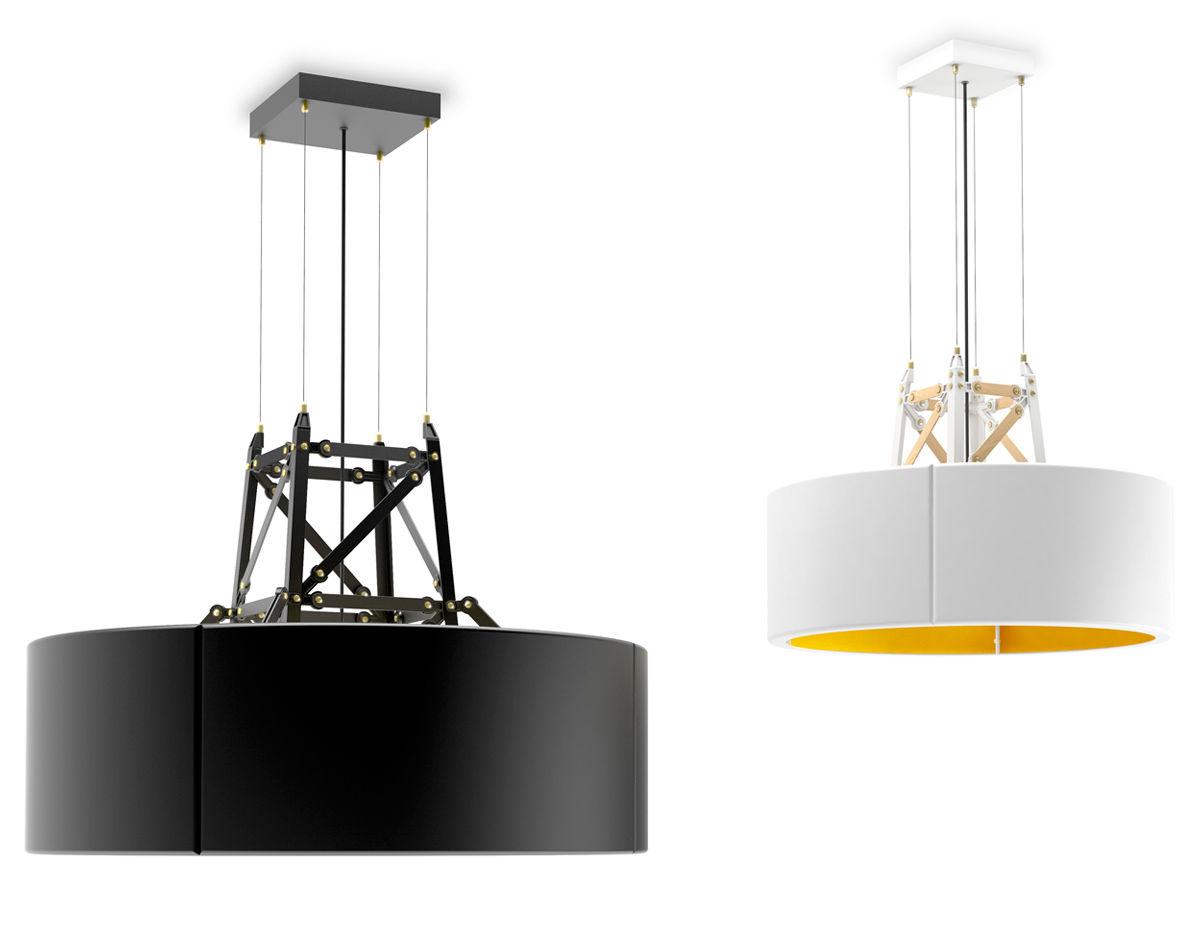 Construction Suspension Lamp Hivemodern Com