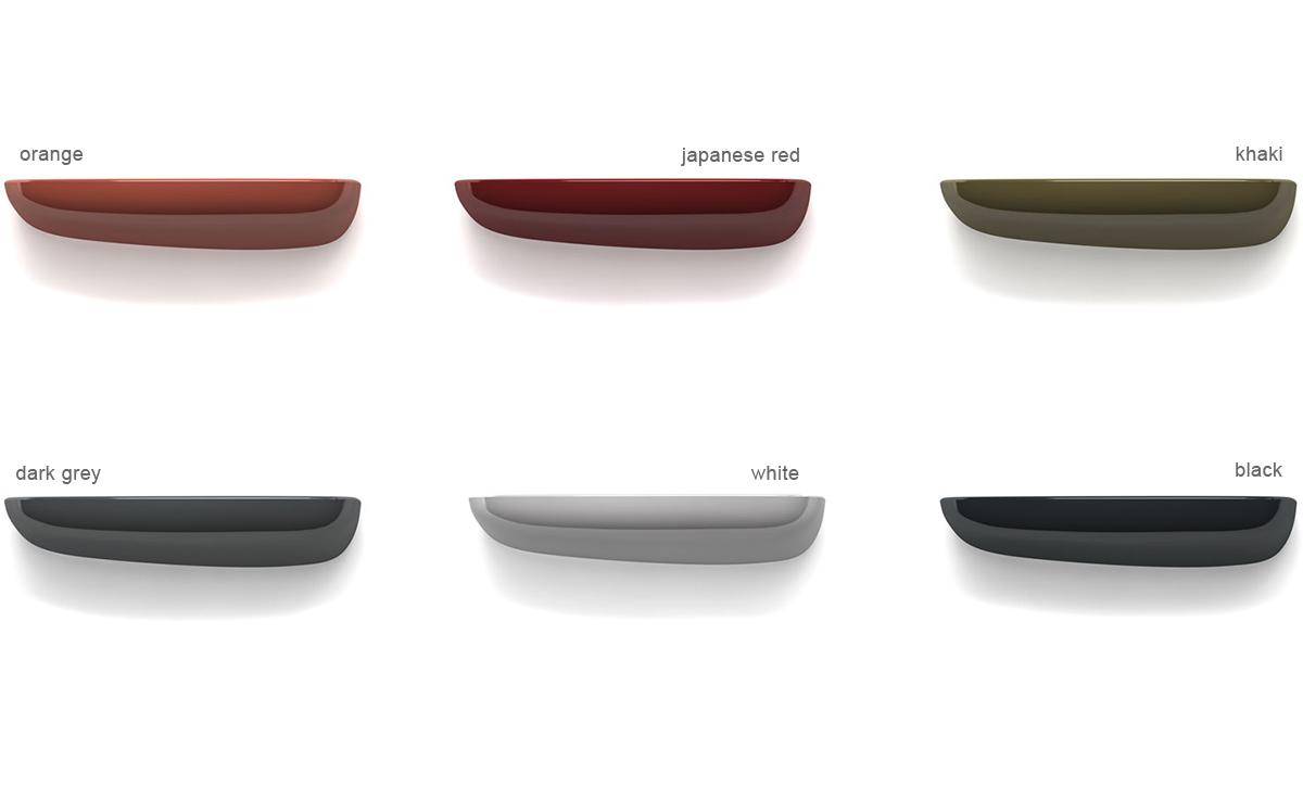 ronan erwan bouroullec design autos post. Black Bedroom Furniture Sets. Home Design Ideas