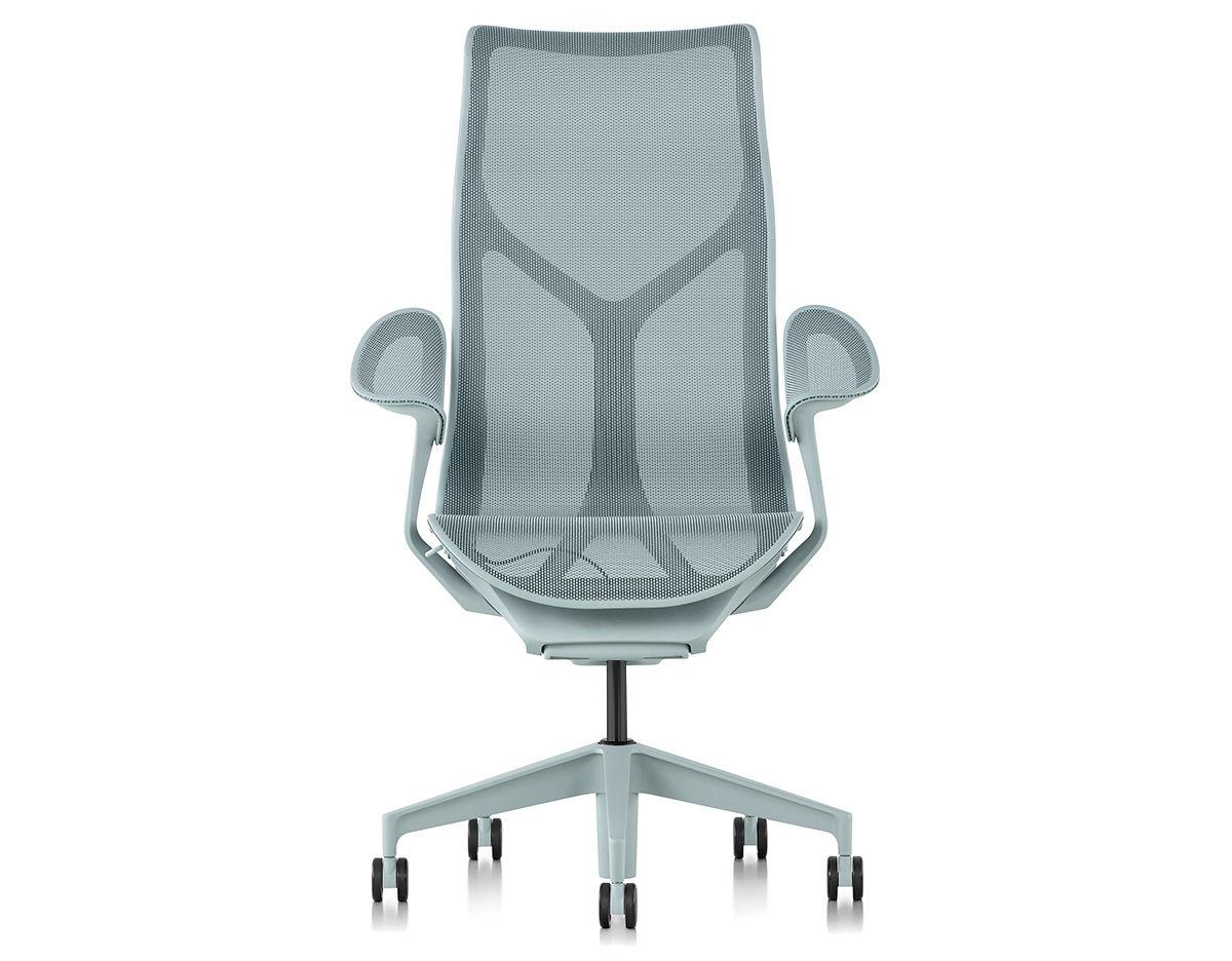 Modern Chair Handles Crest Bathtub Ideas