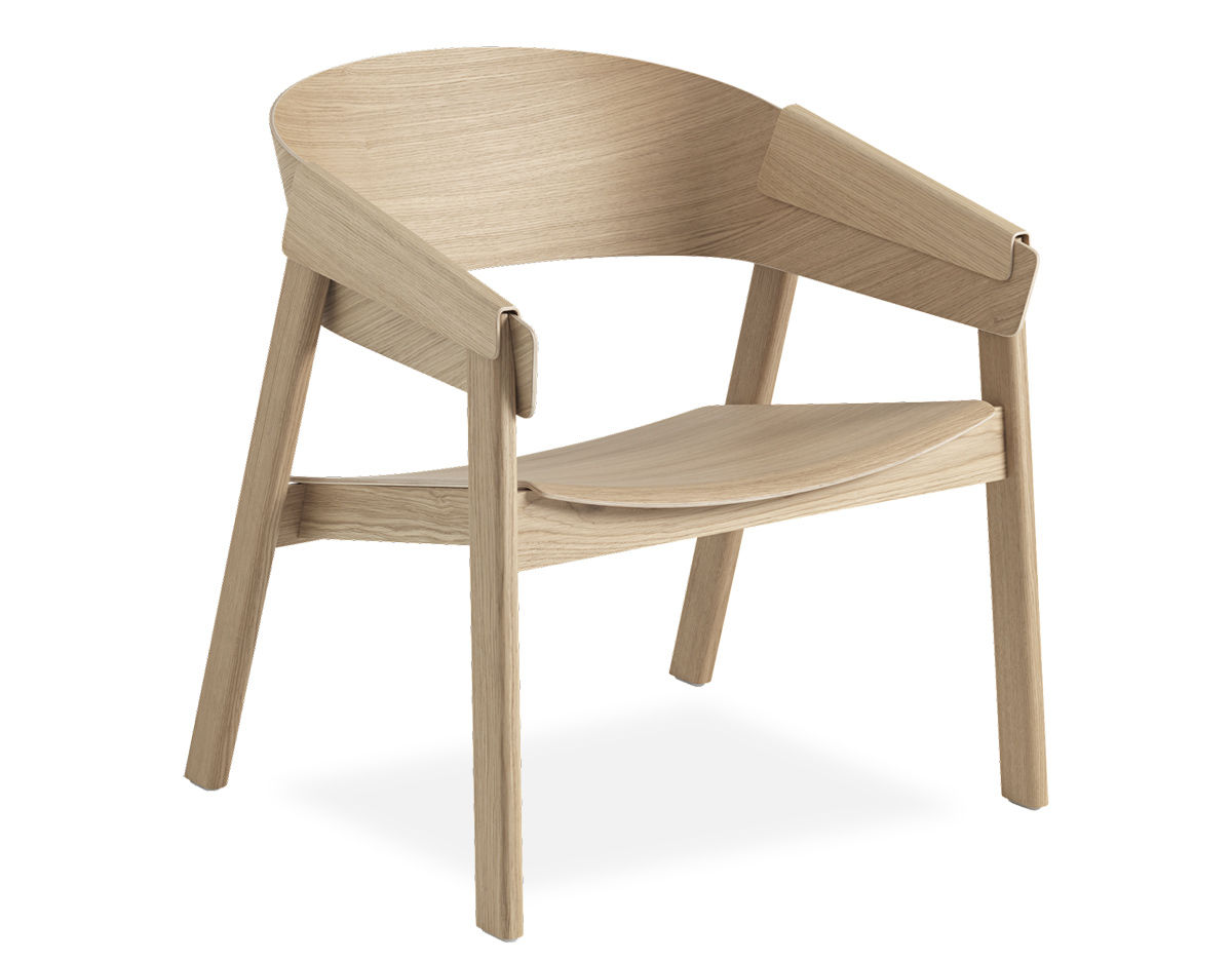 Cover Lounge Chair Hivemodern Com