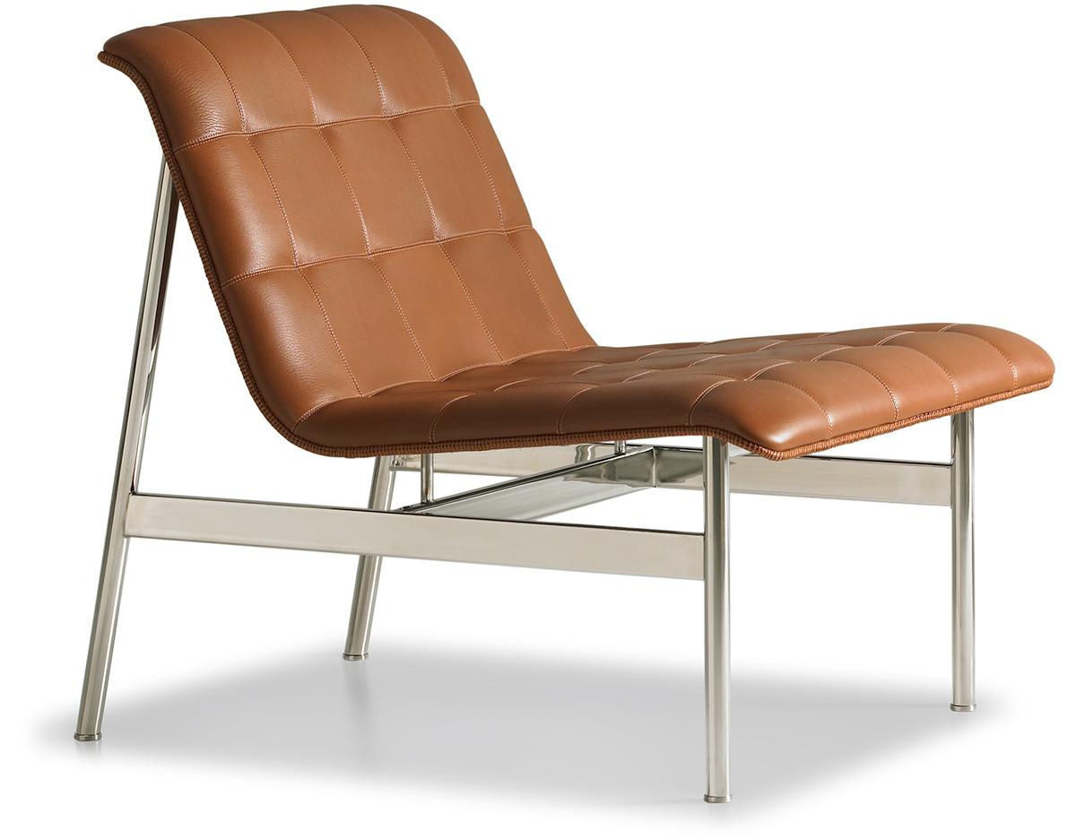 Cp1 Lounge Chair Hivemodern Com
