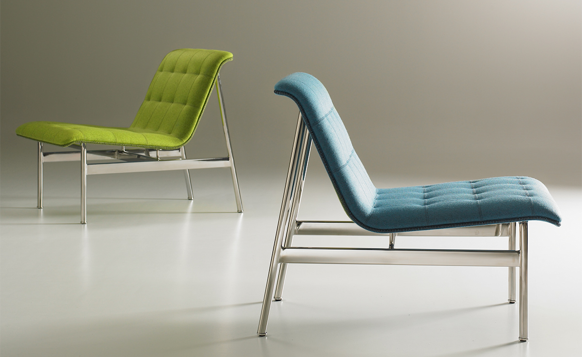 Cp1 Lounge Chairhivemoderncom