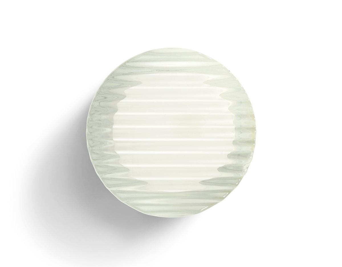 Crisp Led Wall Light Hivemodern Com