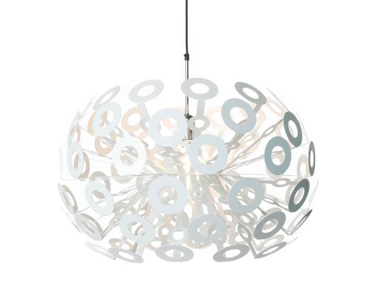 Dandelion Hanging Lamp Hivemodern Com