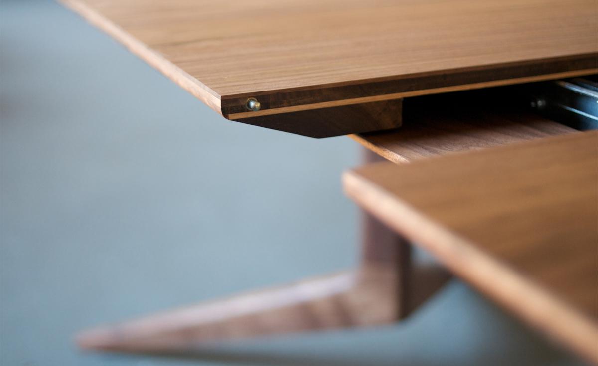 Light Table Extending 341e
