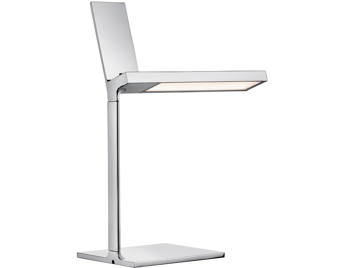 d 39 e light desk lamp. Black Bedroom Furniture Sets. Home Design Ideas