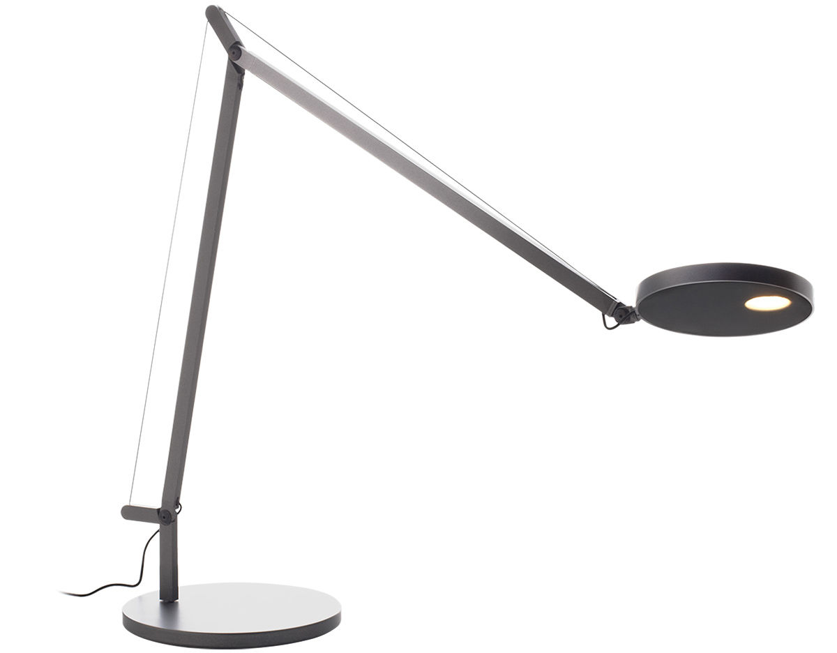 Demetra table lamp hivemodern demetra table lamp aloadofball