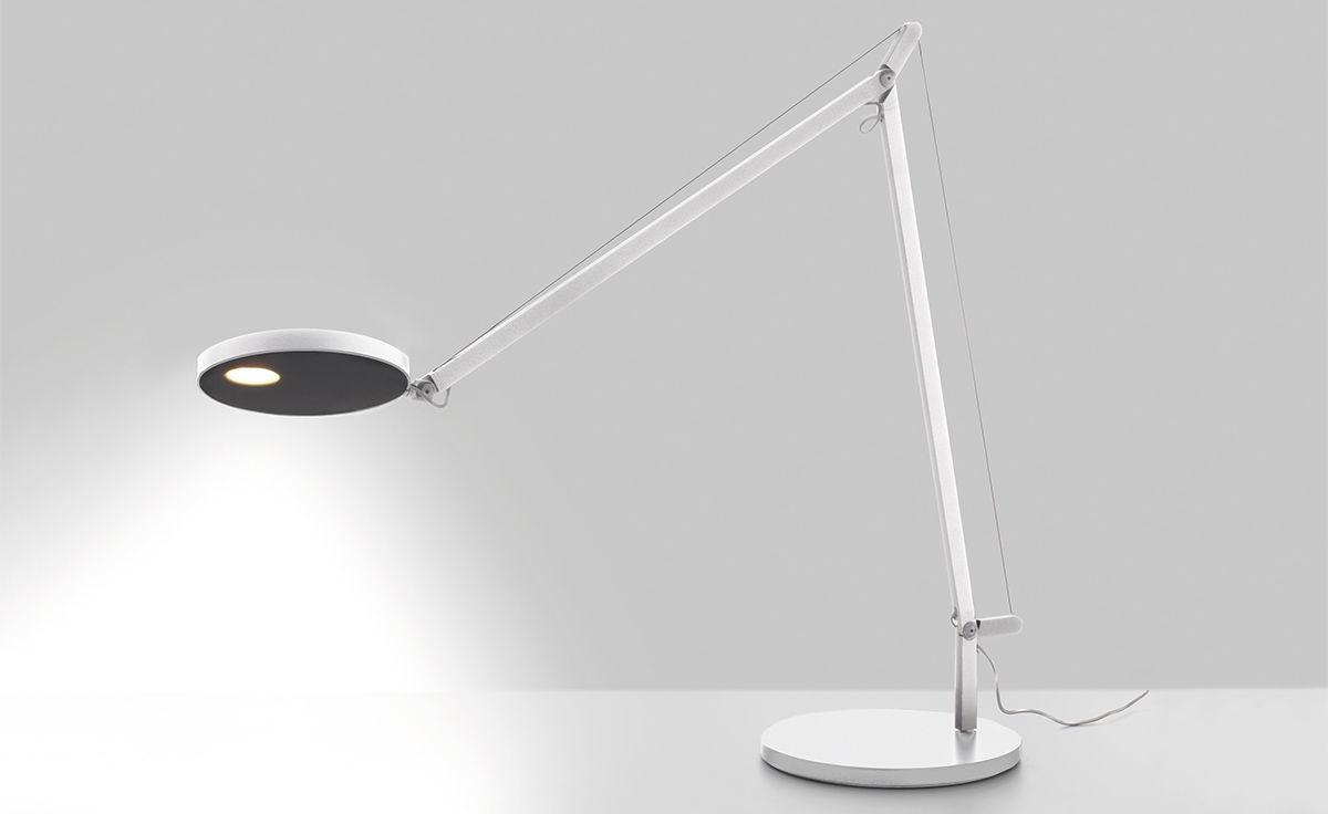 Demetra Table Lamp Hivemodern Com