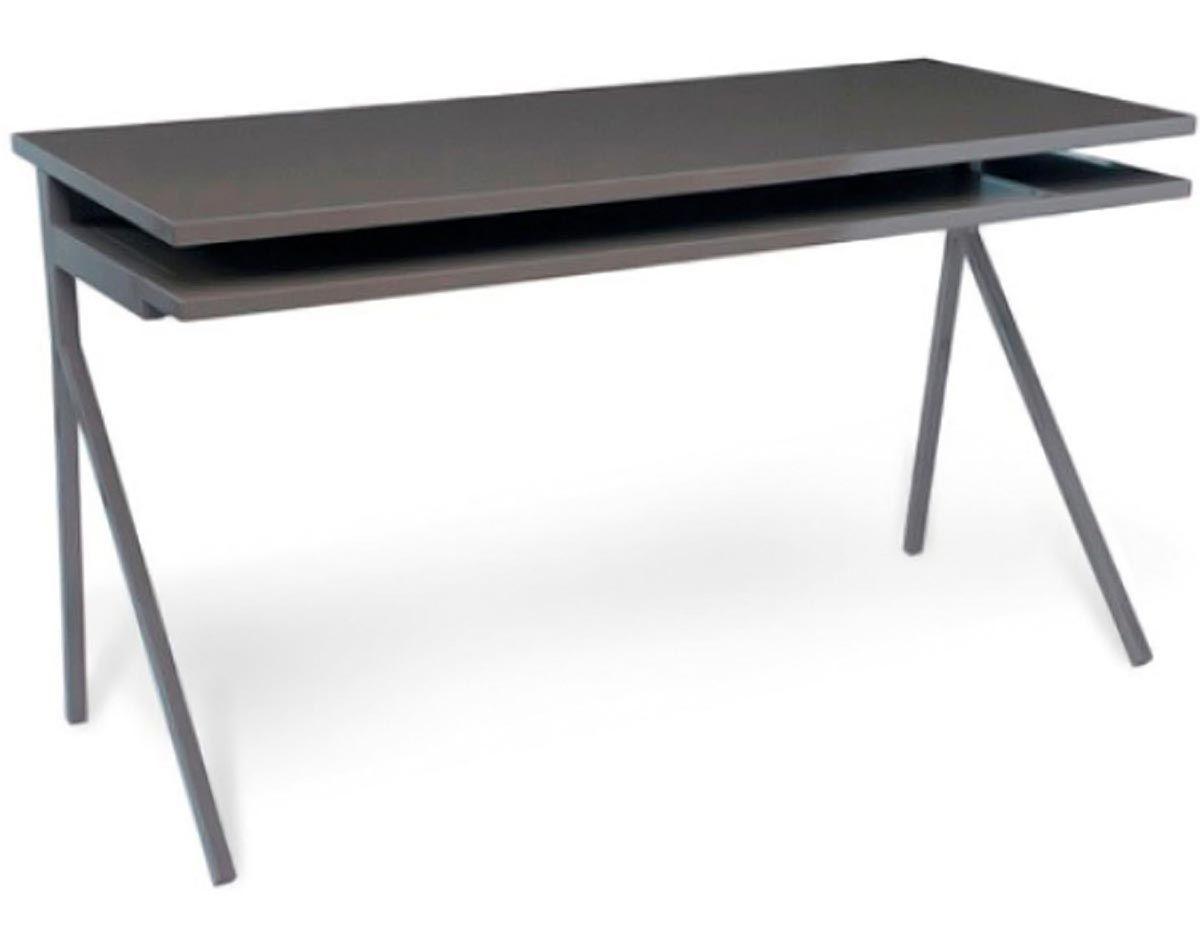 Desk 51 Hivemodern Com