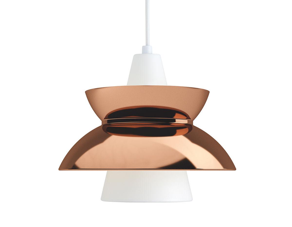 Doo Wop Suspension Lamp Hivemodern Com