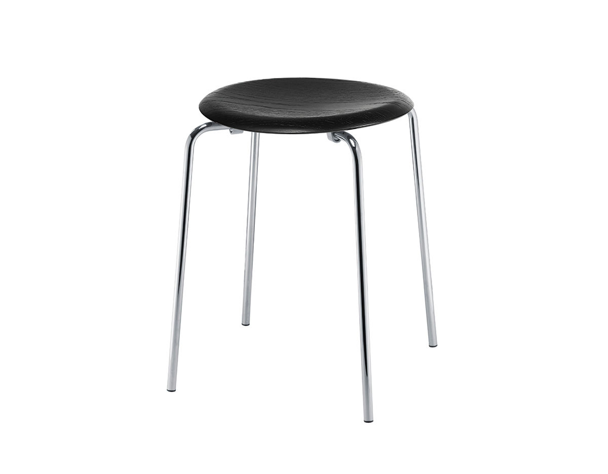 dot stool set of 2. Black Bedroom Furniture Sets. Home Design Ideas