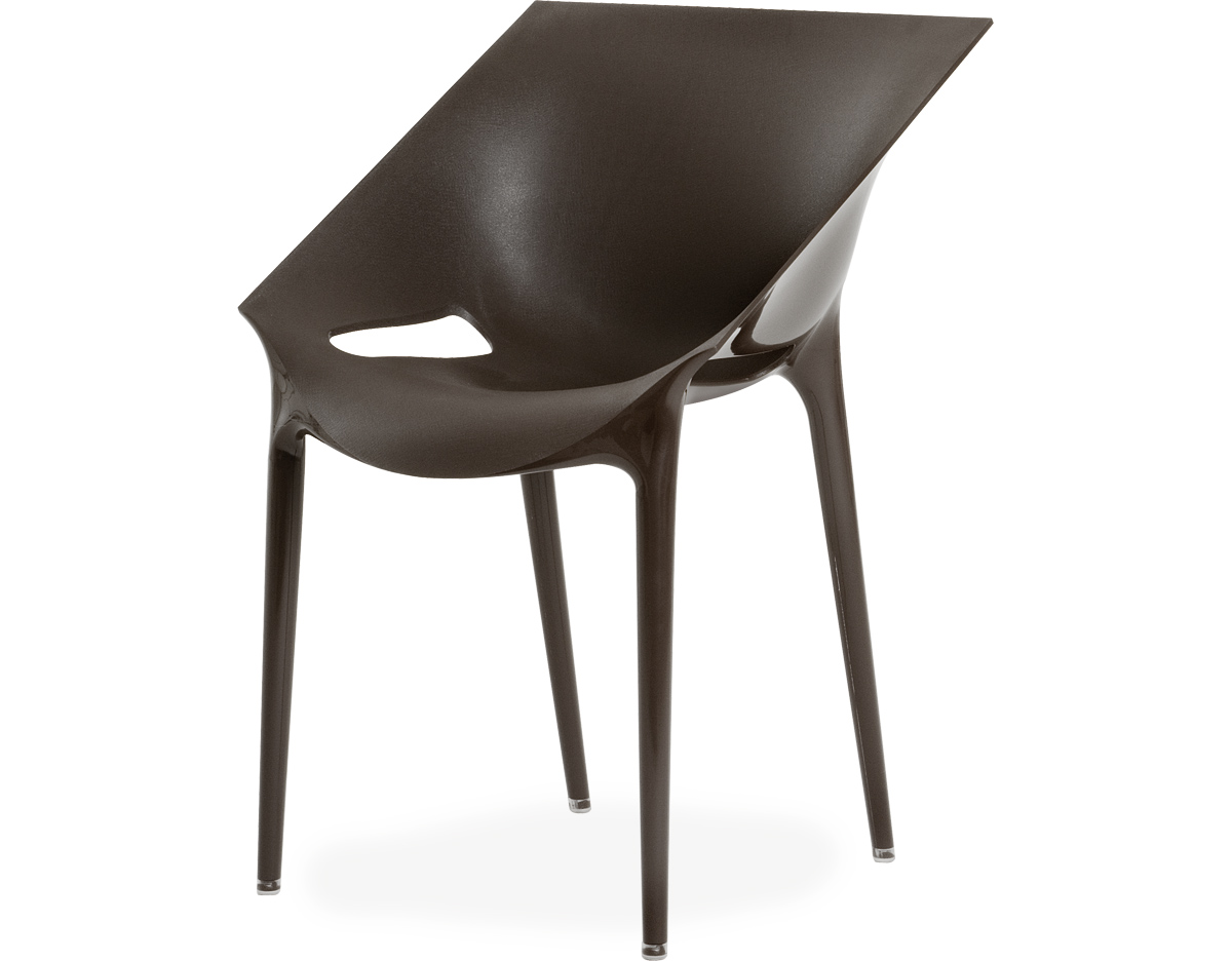 Philippe starck outdoor chair gownweddingideas com