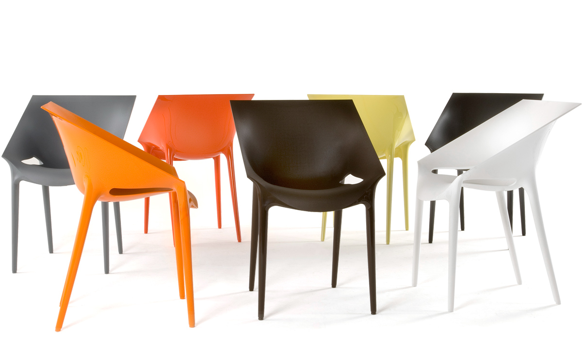 dr yes chair  pack  hivemoderncom - overview