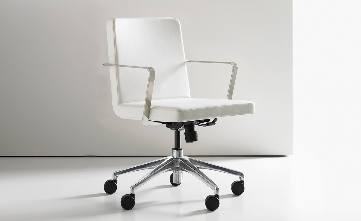 Duet Task Chair Gallery