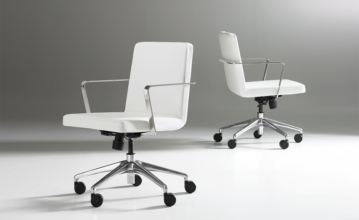Duet Task Chair Hivemodern Com