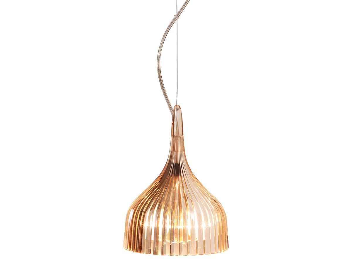 toobe lamp ferruccio laviani suspension lamps battery lamp ferruccio laviani monday