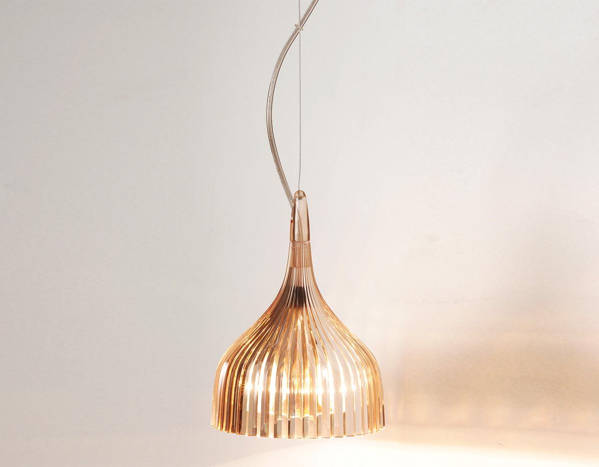 suspension lighting. E Suspension Lamp Lighting