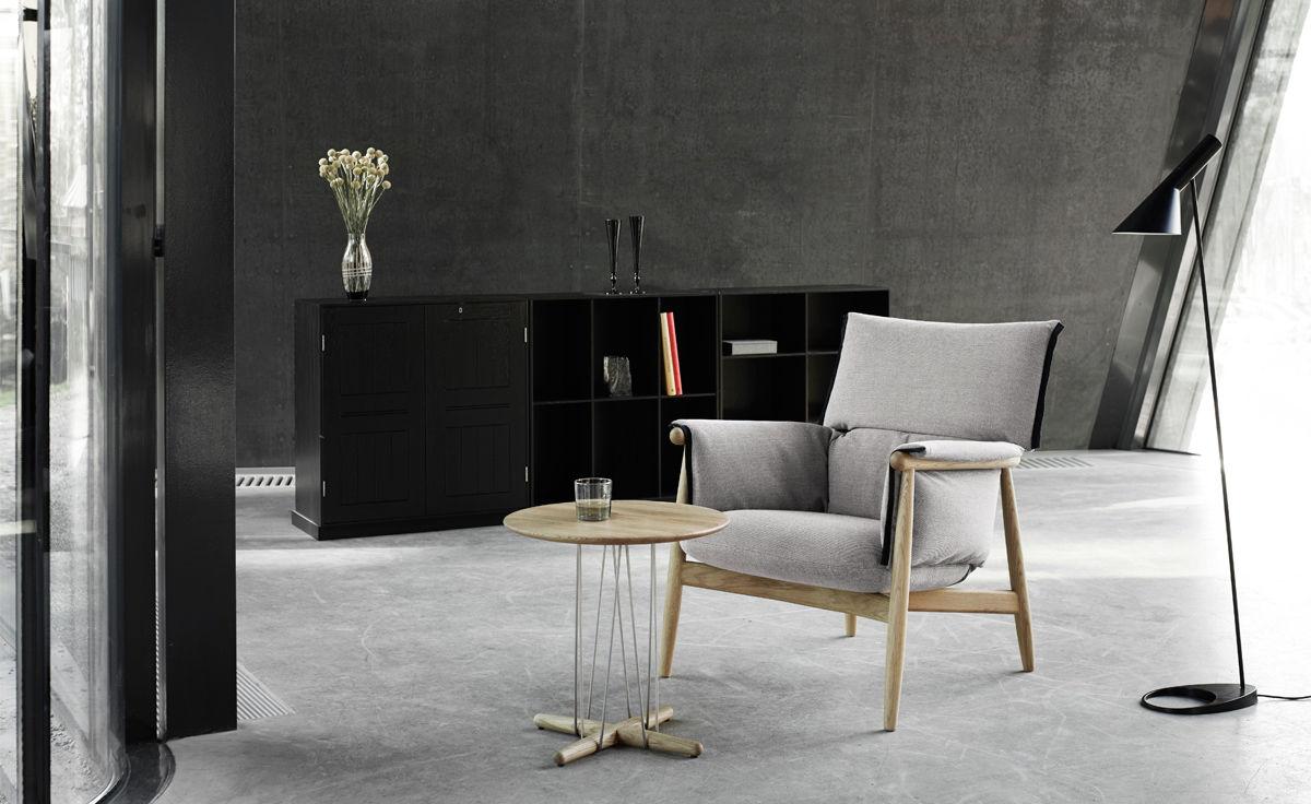 E021 480 Embrace Lounge Table Hivemodern Com