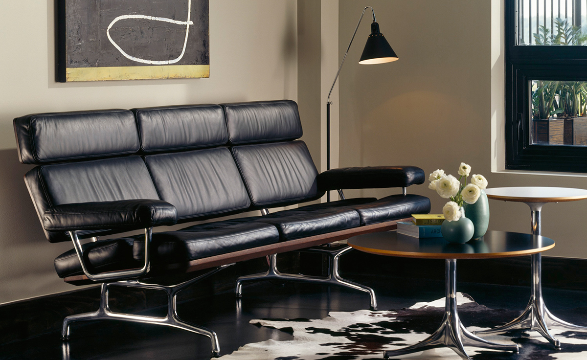 eames-3seat-sofa-charles-and-ray-eames-herman-miller-5.jpg