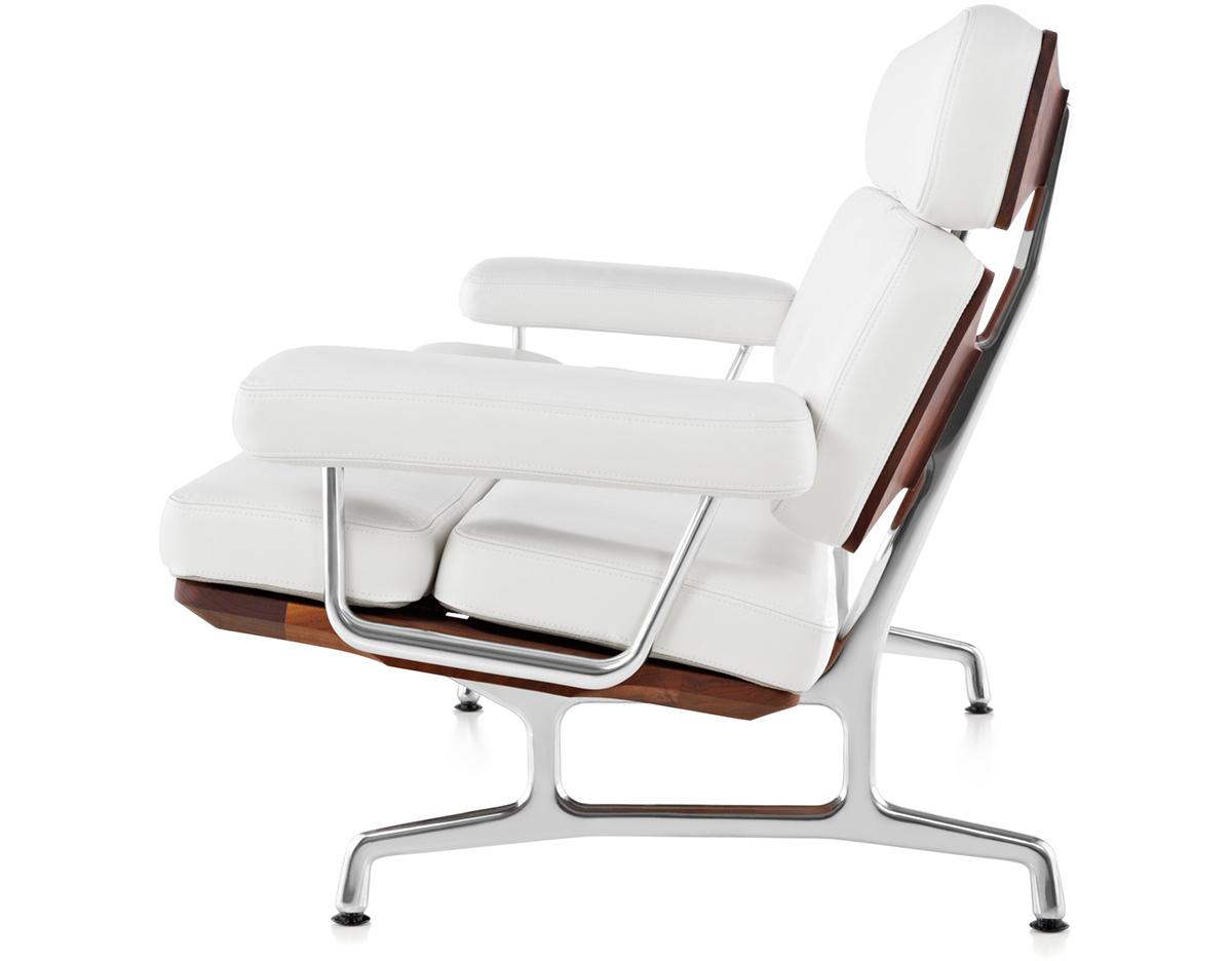 eames® 3 seater sofa