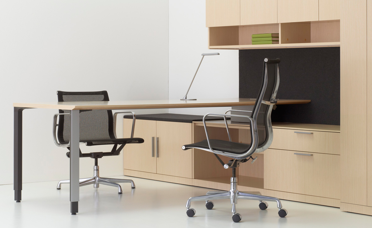 Herman Miller Executive Office Furniture Cheap Computer