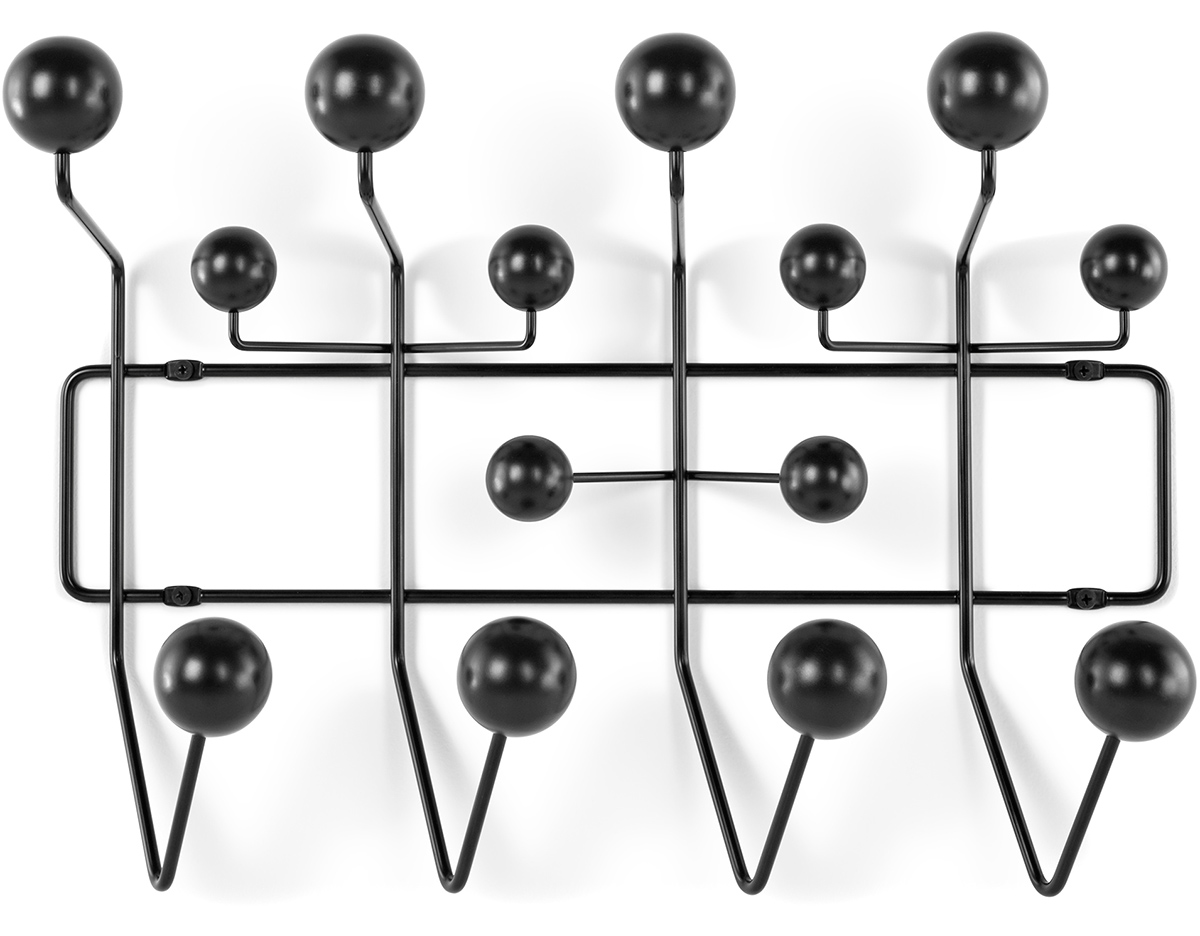 eames hangitall  hivemoderncom - overview