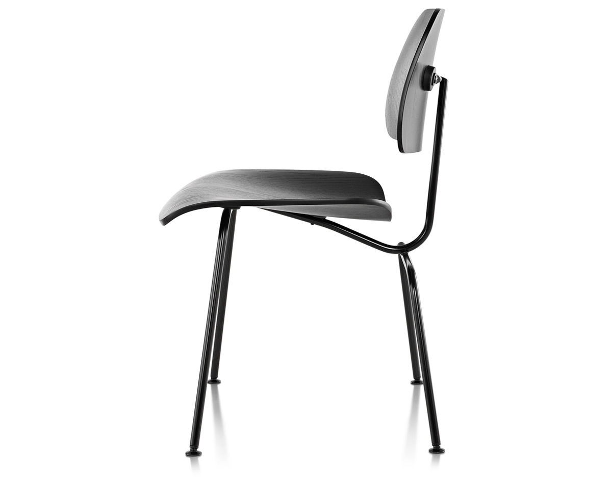 Herman miller dining chairs - Overview