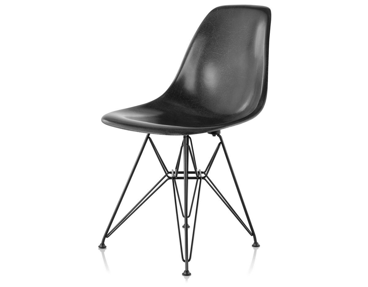 100 fiberglass egg chair oval vintage synthetic leather cheap fiberglass furniture modern - Fiberglass egg chair ...