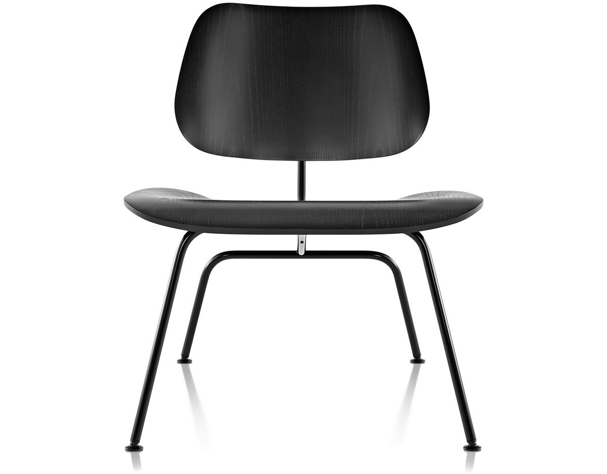 Eames lounge chair herman miller - Lounge chair eames prix ...