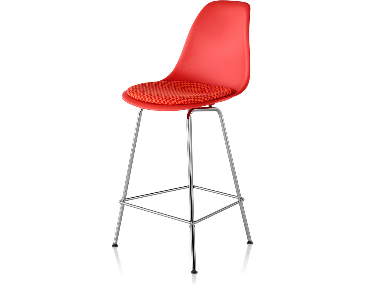 Eames Stool Knock Off