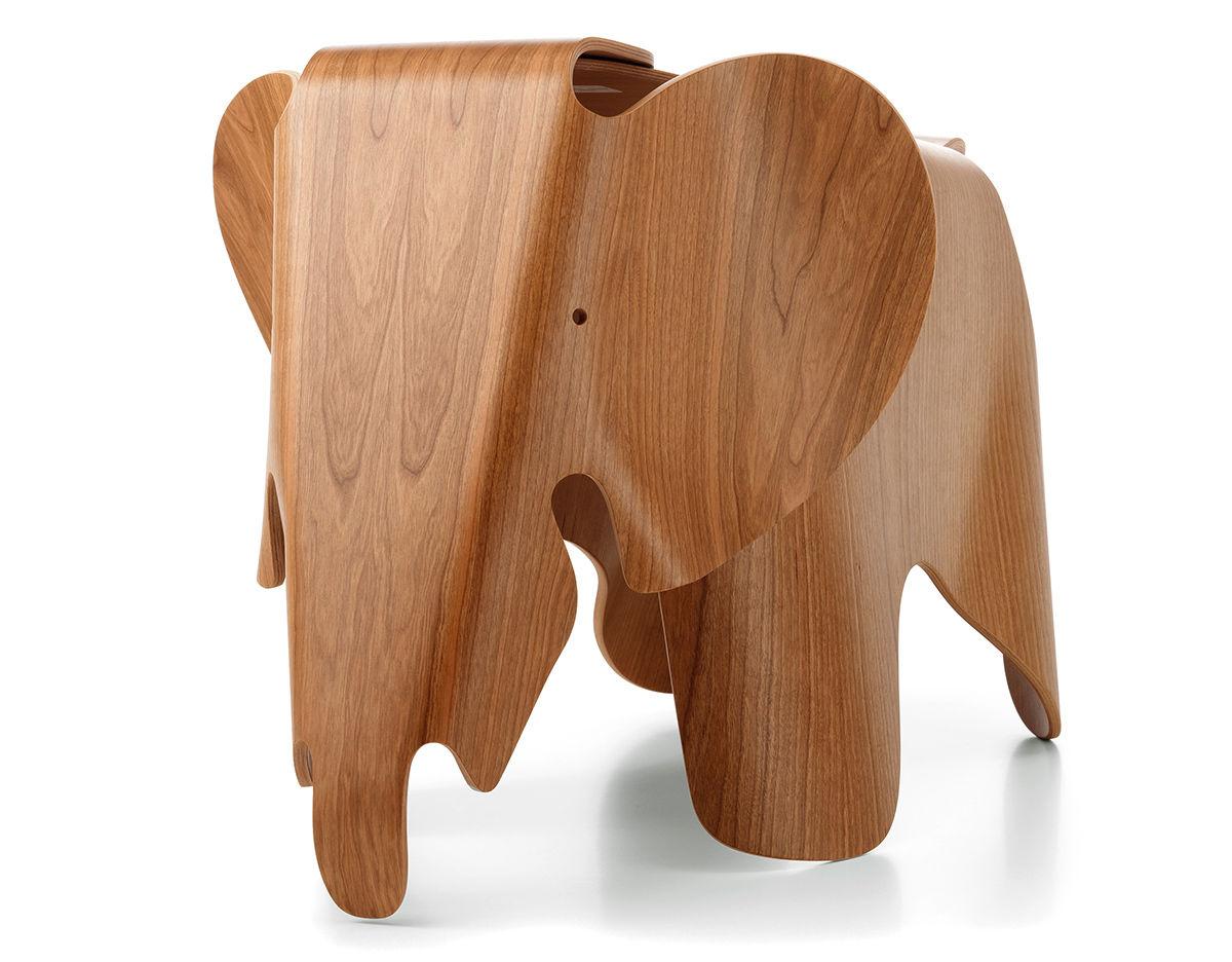 Eames Plywood Elephant Hivemodern Com