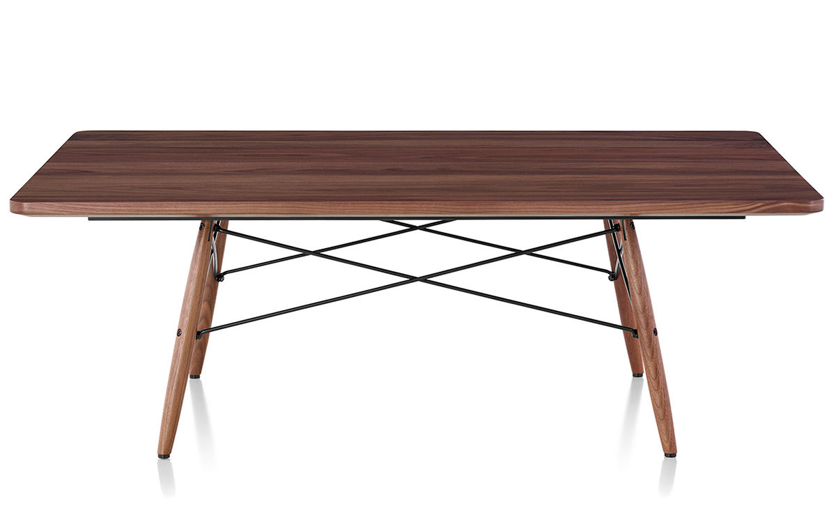 Bon Eames® Coffee Table