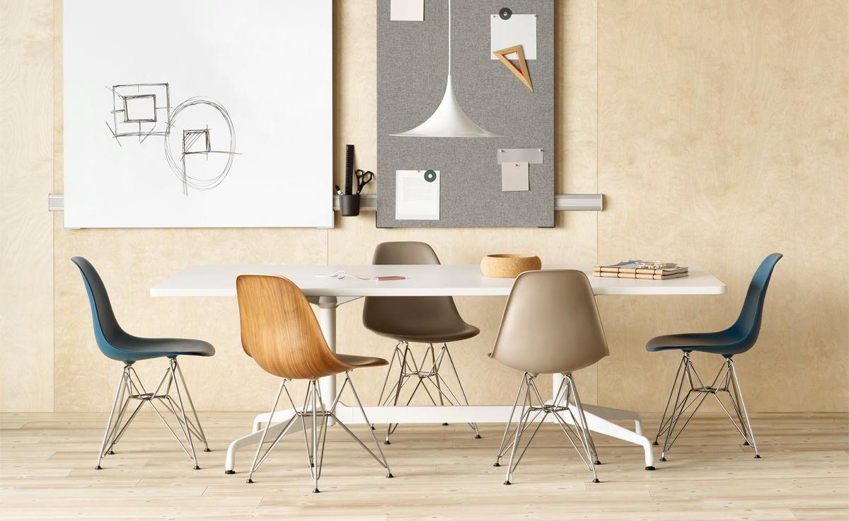 Herman Miller Dining Room Chairs Off 58, Herman Miller Dining Room Chairs