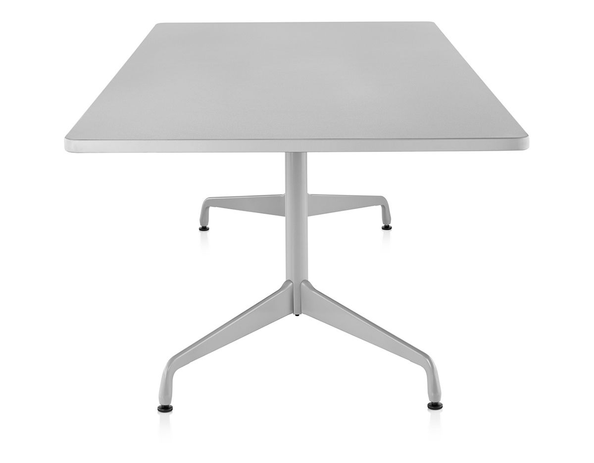 Eames® Rectangular Table
