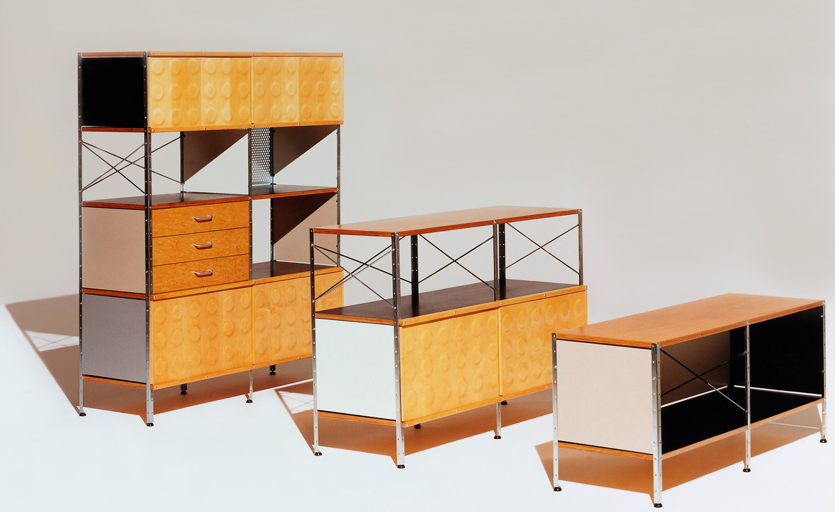 MidCentury Modern Furniture  90325 For Sale at 1stdibs