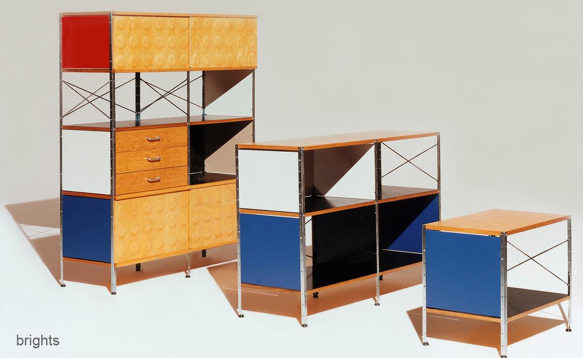 bodenbel ge balkon und terrasse terrasse balkon fliesen. Black Bedroom Furniture Sets. Home Design Ideas