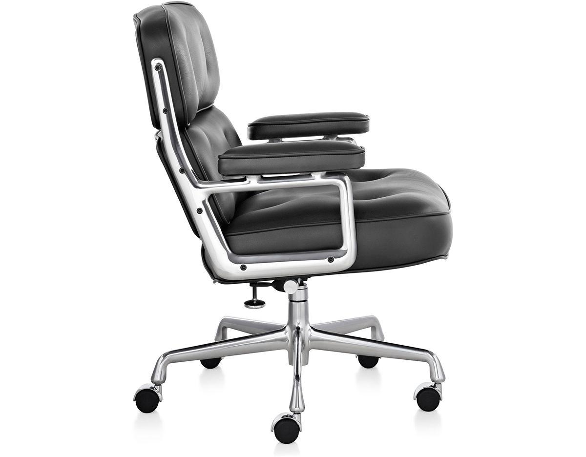 Eames Time Life Executive Chair
