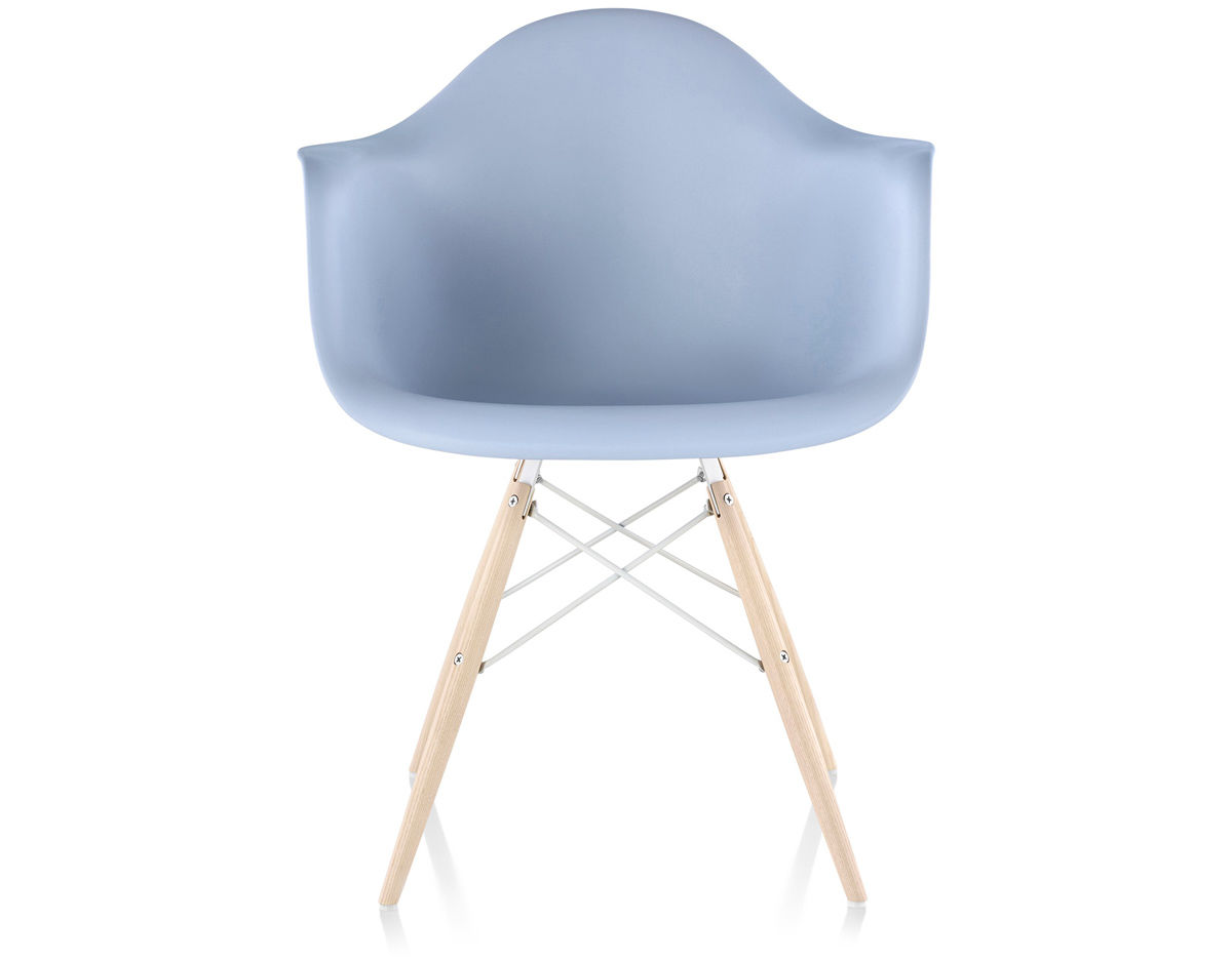 eames wooden dowel chair. overview eames wooden dowel chair